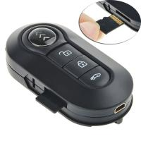 China best hidden cameras for cars on sale
