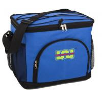 Buy cheap disposable picnic cooler bags-5101B product