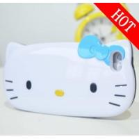 Buy cheap Colorful Promotional Hello Kitty Case for iPhone 5 Case (ch-isa-031) from wholesalers