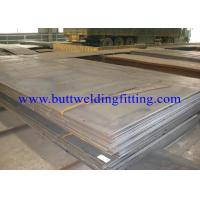 Buy cheap Austenite Stanless Steel Plate 310 310S , Hot Rolled, AISI, ASTM, DIN, EN CE from wholesalers