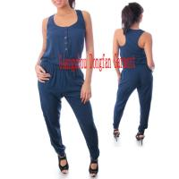 Buy cheap offer apparel processing Service of jumpsuit/women's apparel/dresses/t-shirt from wholesalers