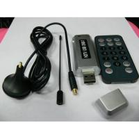 Buy cheap USB digital TV from wholesalers