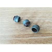Buy cheap Engine Customized NBR Automotive Oil Seals For Valve Steam , Wide Temperature product