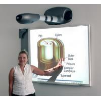 Buy cheap Projection Screen,Interactive Whiteboard,smartboard,smartscreen,PH-1500-101S from wholesalers