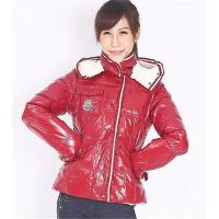 Buy cheap wholesale Winter Moncler Women Coats from wholesalers