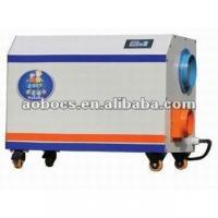Buy cheap 2.5Kg/H Desiccant Wheel Industrial Mini Dehumidifier from wholesalers
