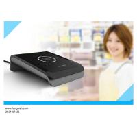 Buy cheap Contactless IC Card Reader from wholesalers