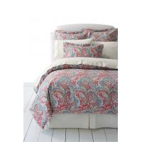 Buy cheap Percale Paisley Shams from wholesalers
