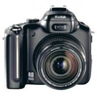 Buy cheap Kodak Easyshare P880 8MP Digital Camera with 5.8x Wide Angle Optical Zoom from wholesalers