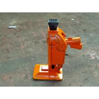 Buy cheap mechanical lifting mechanical jack from china coal from wholesalers