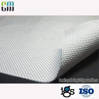 Buy cheap High strength and water permeability pet filament woven geotextile from wholesalers