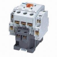 Perkins Fuel Shut Off Switch in addition Wiring Diagram For 1999 Peterbilt additionally Kohler Courage Wiring Diagram together with Bobcat 773 Wiring Schematic moreover John Deere 111 Fuel Pump. on kubota fuel shut off solenoid wiring diagram