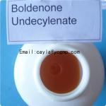 Buy cheap 99% Purity SERMs Steroids Anti - estrogen Raloxifene Hydrochloride Powder 82640-04-8 from wholesalers
