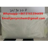 Buy cheap HEP Sell Raw White Hep Powder Crystal Raw Research Chemical Stimulant HEP Powder Lab Crystal Powder White Powder from wholesalers