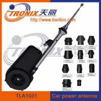 Buy cheap am fm car power antenna/ radio car antenna/ automatic antenna for car TLA1031 from wholesalers