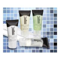 Buy cheap Hotel disposable small size cosmetic packaging tube /hotel consumable amenities from wholesalers