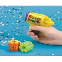 Buy cheap Party popper gun from wholesalers