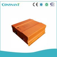 Buy cheap 50Ah LiFePO4 Battery Solar Energy Inverter Standard CAN & RS485 Conmmunication Port from wholesalers