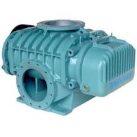 Buy cheap Greatech Positive Displacement Roots Blower from wholesalers