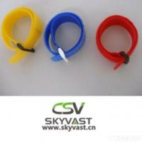 Buy cheap Printed Velcro Cable Ties from wholesalers