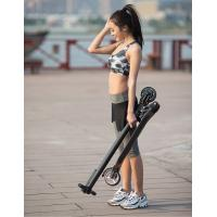 Buy cheap 2016 Htomt The World's Lightest Carbon Fiber Foldable Electric Scooter with Samsung battery from wholesalers