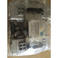 Buy cheap FUJI SMT REPLACEMENT PART NXT II VACUUM DOP-300SA XP00530 AVAILABLE STOCK from wholesalers