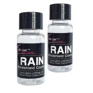 Buy cheap nano coating for window coat nano liquid coating water repellent self cleaning shiny Nano Hydrophobic Coating product