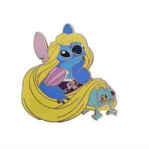 Buy cheap Die Cast Hard Enamel Lapel Pins , Custom Made Pin Badges Design Of Cute Animals product