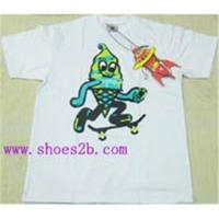 Buy cheap Bbc t-shirts from wholesalers
