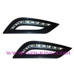 Buy cheap LED DRL for HYUNDAI SONATA from wholesalers