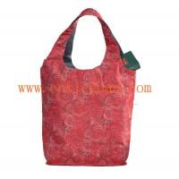 Buy cheap 2014 women's canvas bags Large size fashion eco-friendly portable female shopping bag from wholesalers