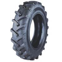 Buy cheap Agricultural tire, tractor tire, farm tire from wholesalers