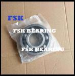 Buy cheap 63/28 63/28 2RS Deep Groove Ball Bearing Motorcycle Crankshaft Bearings 28 × 68 × 18mm from wholesalers