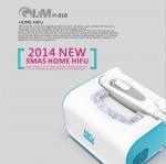 Buy cheap E-light IPL RF HIFU High Intensity Focused Ultrasound Ultherapy machine from wholesalers