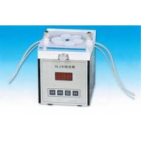 Buy cheap HL-B series Peristaltic pump from wholesalers