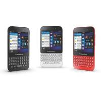Buy cheap New arrival QWERTY keyboard mobile phone Blackberry Q5 smart mobile phone from wholesalers