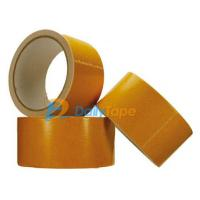 Buy cheap Double-sided Cloth Tape from wholesalers