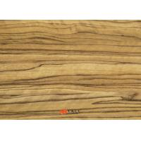 Buy cheap Scratch Resistant Wood Grain Medium Density Fiberboard UV Board For Furniture from wholesalers