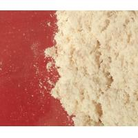 Buy cheap 43.5% Purity Manganese 4 Carbonate , Manganese Carbonate Powder For Manganese Nitrate Salt from wholesalers