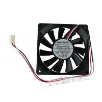 Buy cheap NMB Servo Motor Cooling Fan , 8CM 24V 3106KL 05W B59 DC Motor Cooling Fan product