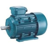 Buy cheap 3 inch ,4.5HP Power water pump with small diesel engine from wholesalers