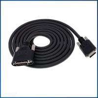 Buy cheap Camera Link MDR/SDR 26 pins Shielding cable length 3m,5m,10m by customered from wholesalers