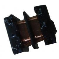 Buy cheap Uu10.5 Filter Choke Coil Inductor For Power TV, VCR , NC Machines from wholesalers