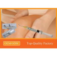 Buy cheap Injectable Sodium Hyaluronic Acid Injection For Knee Surgery Operation from wholesalers