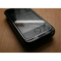 Buy cheap Mophie Juice Pack Air Case and Rechargeable Battery for iPhone 3G, 3G S (Black,White,purple,red) from wholesalers