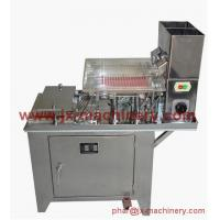 capsule filling machine for sale
