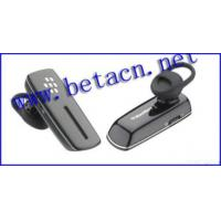 China New Black Berry Hs500 Universal Bluetooth Headset Hs 500 on sale