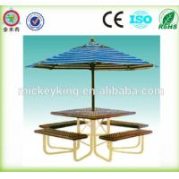 Buy cheap JMQ-P185A Garden Chair / Hot sale Garden Chair / Garden chairs for sale from wholesalers