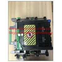 Buy cheap 445-0025043 ATM Parts  NCR parts NCR S2 Pre-Acceptor 240 Narrow 4450025043 from wholesalers