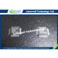 Buy cheap RTL8201CP-VD-LF Electronic IC Chip SINGLE-CHIP 10/100M FAST ETHERNET PHYCEIVER from wholesalers